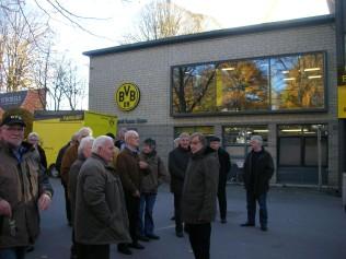 Besichtigungen_BVB Stadion
