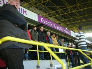 Besichtigungen_BVB Stadion_2