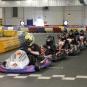 KJ_Kartfahren 2013 (2)