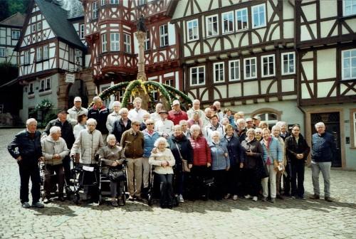190607-Klp-Seniorenfahrt